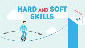Soft skills: alleate perfette per chi cerca lavoro